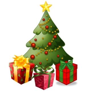 Christmas Tree Jpg Christmas Tree 2019