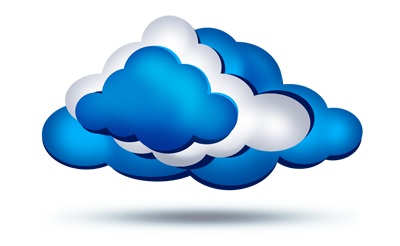 Why I moved away from the cloud (VPSs)