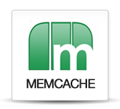 HowTo: PHP MemCache Guide