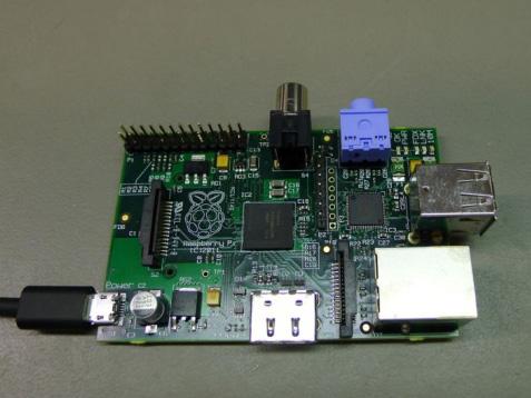 Format Raspberry PI SD card on Mac OSX