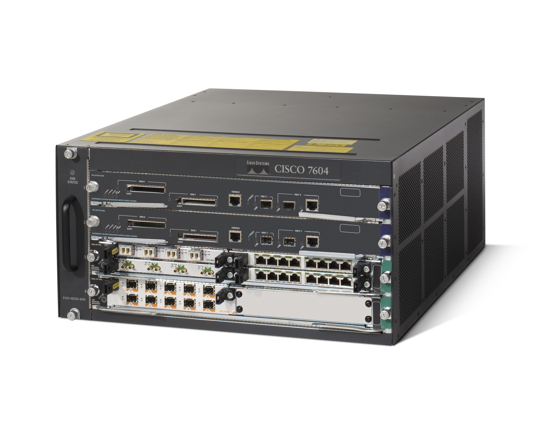 Configuring Cisco Router NAT | PingBin