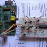 PIC-Programmer-RaspberryPi