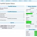 RasberryPi-VoIP PBX Asterisk