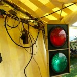 Raspberry-Pi-Traffic-Light