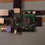 Raspberry-pi-VPN
