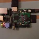 Raspberry-pi-VPN