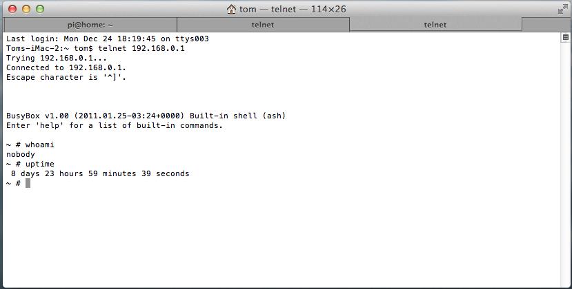 Screen Shot 2012-12-24 at 18.20.08