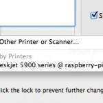 raspberry-pi-print-server