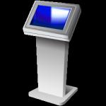 touch-screen-kiosk-icon