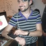 wearable-raspberry-pi-goggles