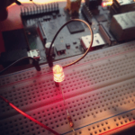 raspberry_pi_led