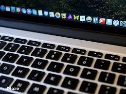 MAC/OSX – How to disable Youtube / Chrome media keys